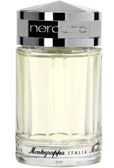 Nero Uno Eau De Toilette 100Ml